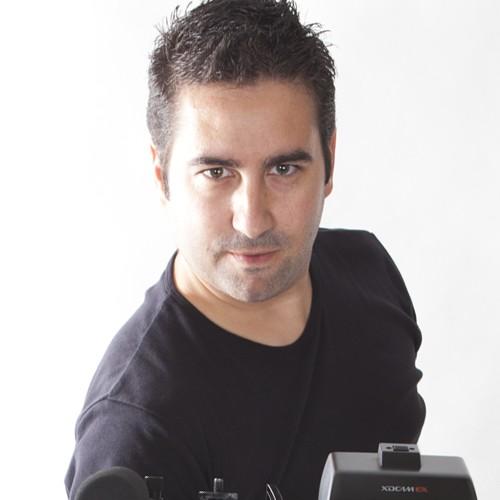 Felix Nieto Gómez