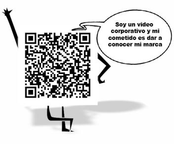 videoqr3
