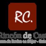 El Rincon de Castilla