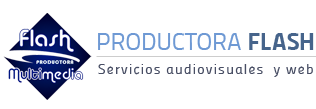 Productora Multimedia Flash – Video Profesional