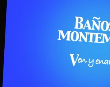 Spot TV de Baños de Montemayor